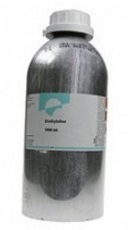 Diethylether (ether) - 100 ml