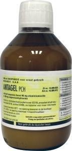 Antagel TEVA - 300 ml suspensie